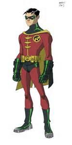 File:Robin Main Costume.jpeg
