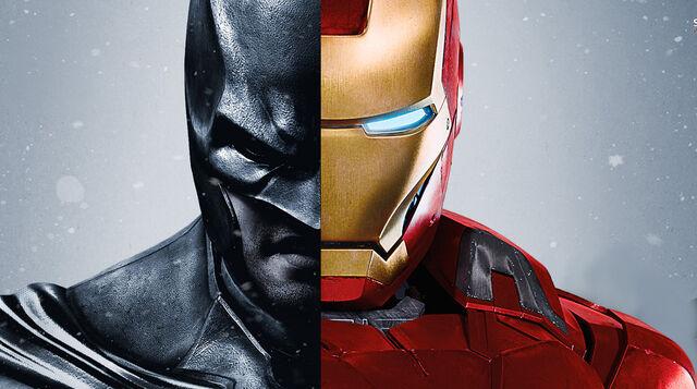 File:Ironman-vs-batman.jpg
