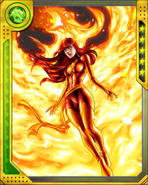 PhoenixForce5