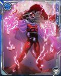Hunter-Killer Magneto