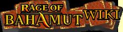 File:Rage of Bahamut Wiki Wordmark.png