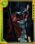Spider-Clone Scarlet Spider