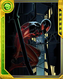 SpiderCloneScarletSpider5