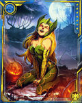 Arcane Power Enchantress