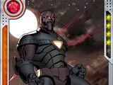 Stark's Design Sentinel