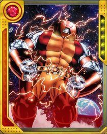 BigBrotherColossus5