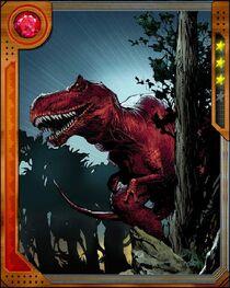 DevilBeastDevilDinosaur3
