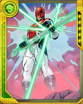 Excalibur Captain Britain