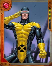 FirstXManCyclops3