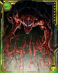 Maximum Carnage Carnage
