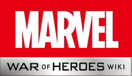 File:War of Heroes Wiki.jpg