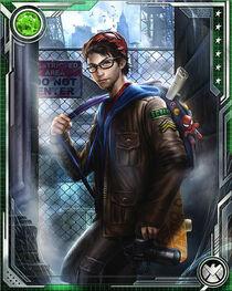 SmartypantsSpider-Man6