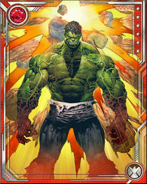 IncredibleRageHulk6