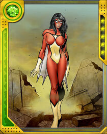LadyLiberatorSpiderWoman5