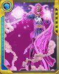 Arcane Defender Doctor Strange