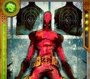 Deadpool (disambiguation)