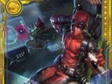 What If Deadpool