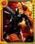 SteelCyborgWarMachine5