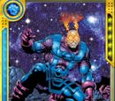 Beyond Good and Evil Galactus
