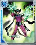 Alchemist Diablo