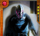 Magneto (disambiguation)