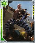 Greithoth Absorbing Man