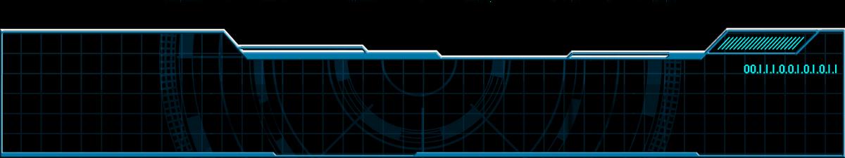 Mainpage base