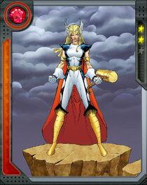 ThorGirl2