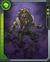 Sabretooth2