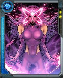 Psylocke2