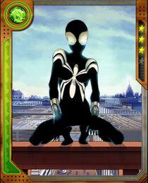 SpiderSocietySpiderGirl3