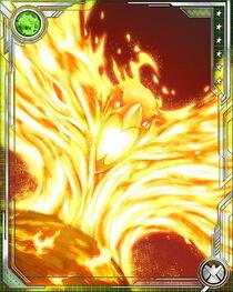 PhoenixForce6