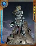 Eldritch Armor Darkchylde
