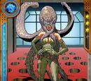 Hive Resurrection Madame Hydra