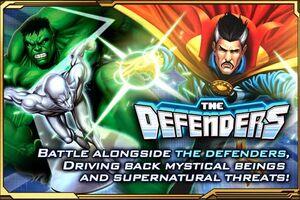 DefendersRaidBanner