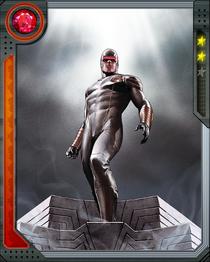 Cyclops2