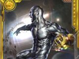 What If Silver Surfer