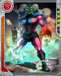 FantasticSuperSkrull4