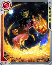 OutcastSuperSkrull4
