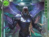 Dark Angel Archangel
