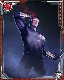 FearlessLeaderCyclops6