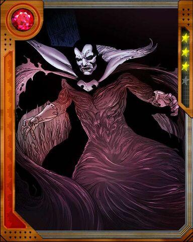 File:DementorDSpayre3.jpg
