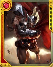 AsgardianLightningThor5