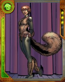 BrightEyedSquirrelGirl3
