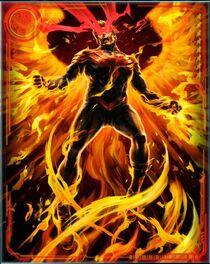 PhoenixFragmentCyclops8