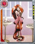 Fantastic Surrogate Medusa