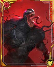 SymbioteSireVenom7