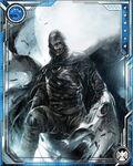 Vigilante Moon Knight
