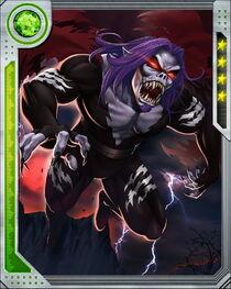 Morbius4