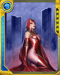 NexusBeingScarletWitch5
